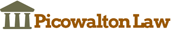 picowaltonlaw